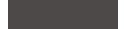 札幌でトータルビューティーのことなら【ベルフルール】公式ページ
